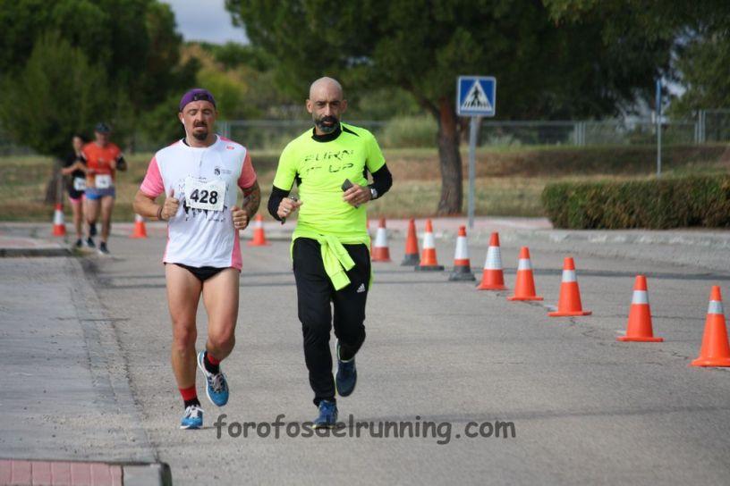 Fotos-media-maraton-de-Fuenlabrada_2019_300