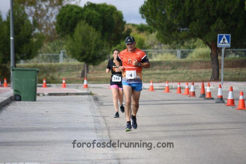 Fotos-media-maraton-de-Fuenlabrada_2019_302