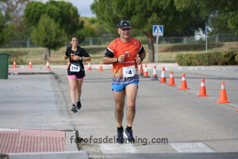 Fotos-media-maraton-de-Fuenlabrada_2019_303