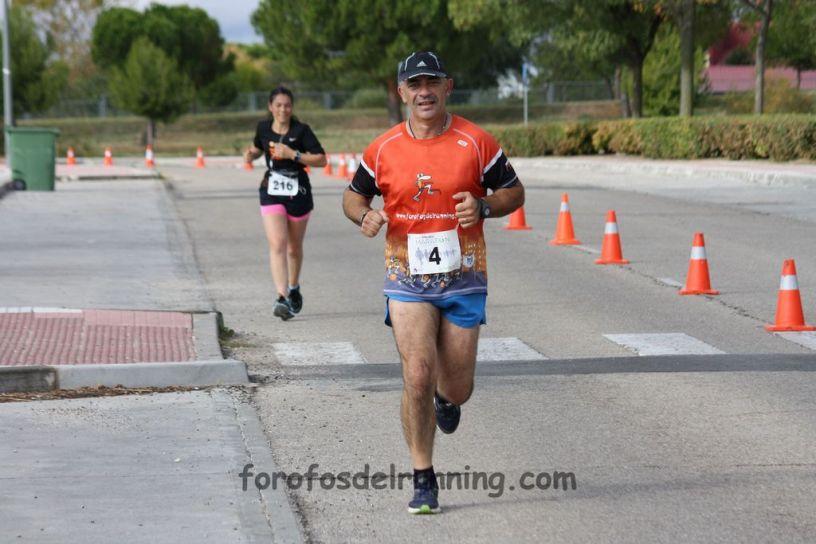 Fotos-media-maraton-de-Fuenlabrada_2019_305