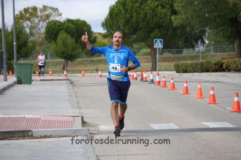 Fotos-media-maraton-de-Fuenlabrada_2019_308