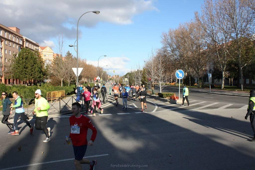 Media-maraton-de-Getafe-2019_0254