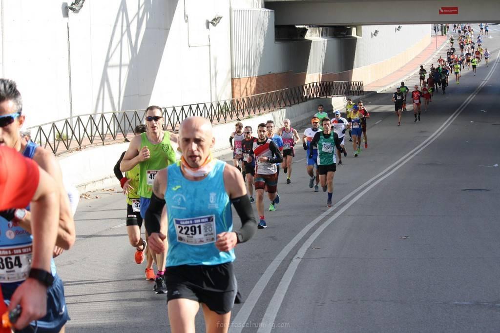 Media-maraton-de-Getafe-2019_0398