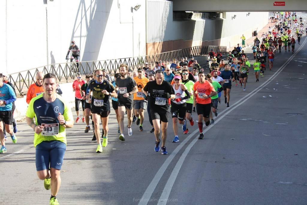 Media-maraton-de-Getafe-2019_0591