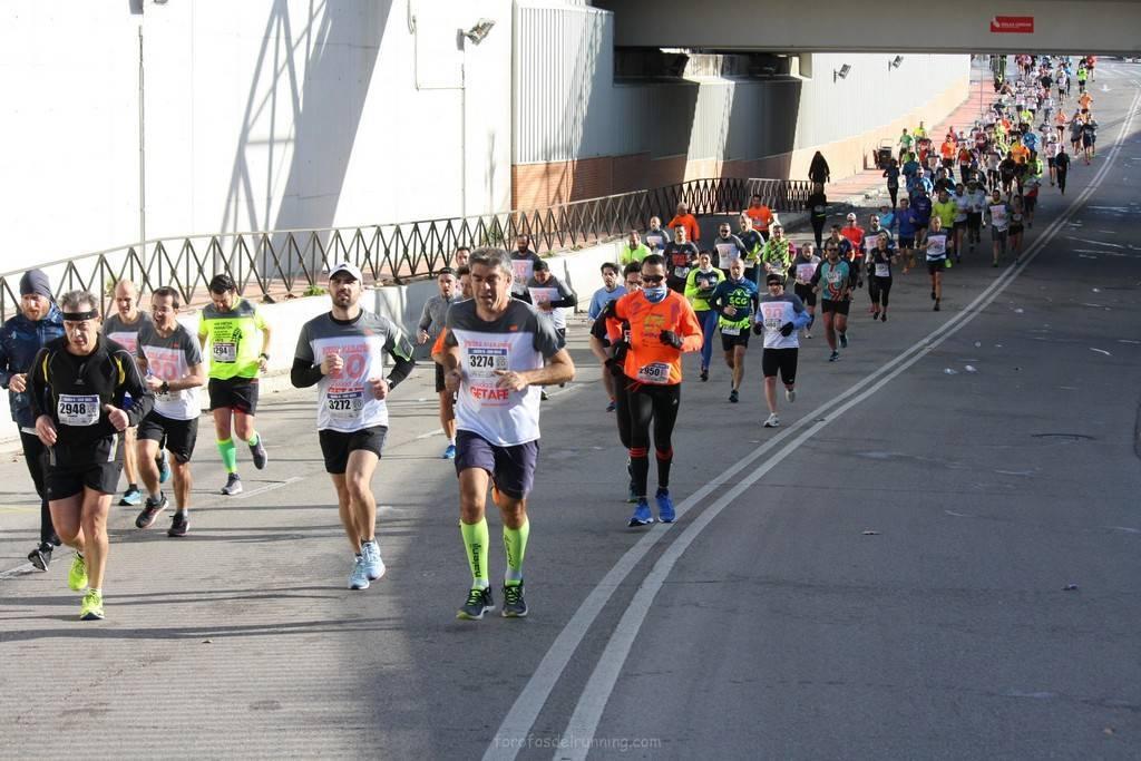 Media-maraton-de-Getafe-2019_0653