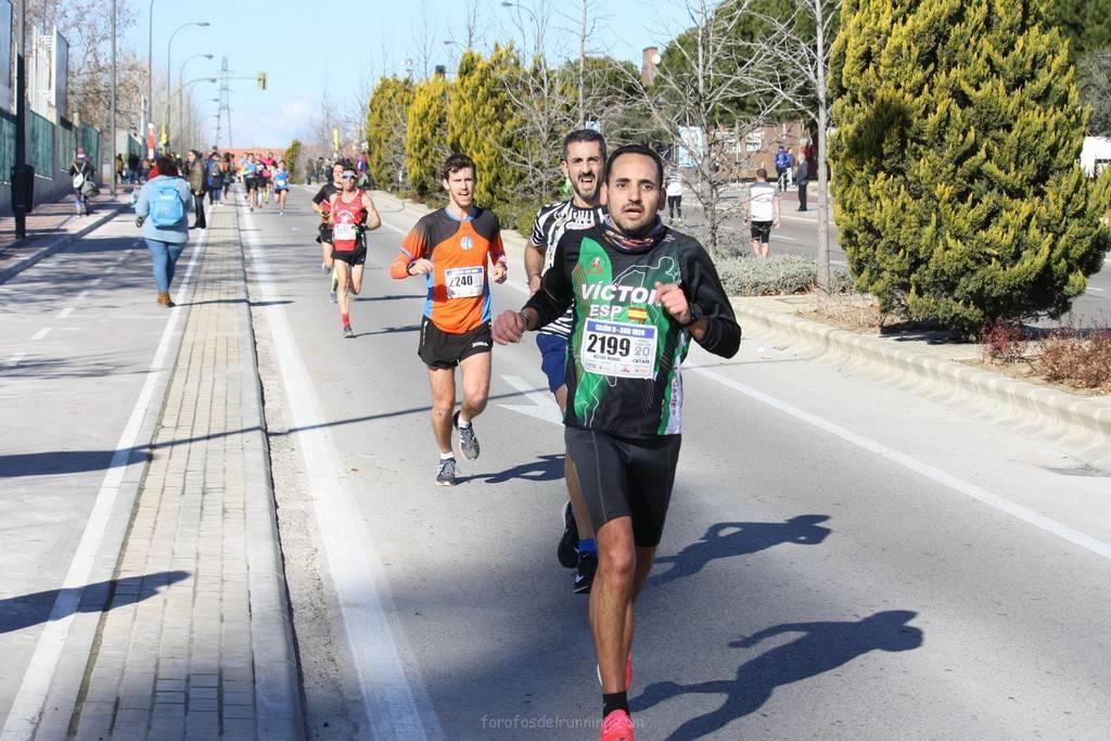 Media-maraton-de-Getafe-2019_0811