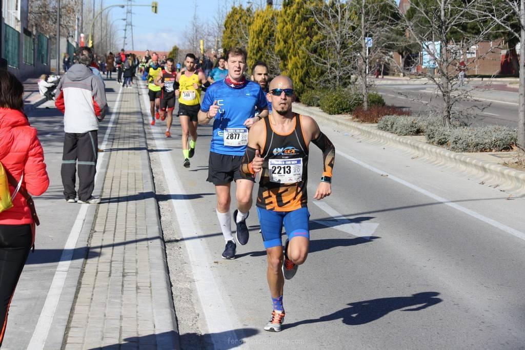 Media-maraton-de-Getafe-2019_0892