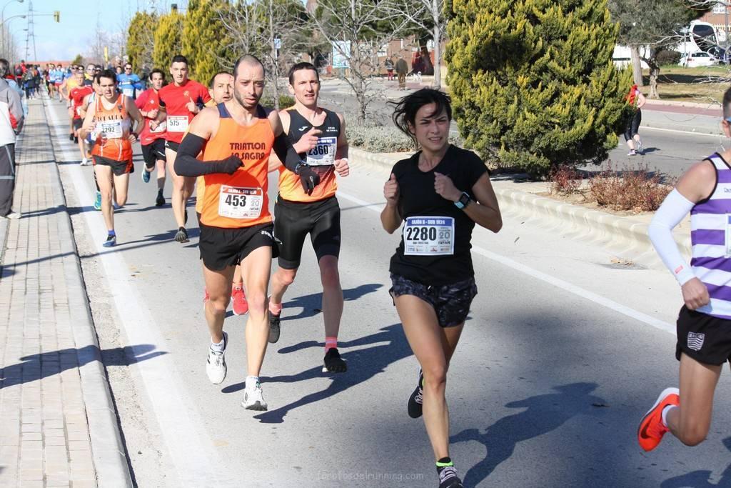 Media-maraton-de-Getafe-2019_0910