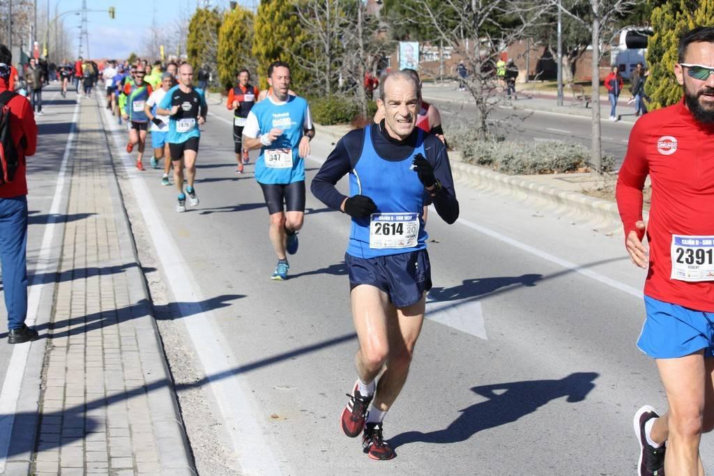 Media-maraton-de-Getafe-2019_1079