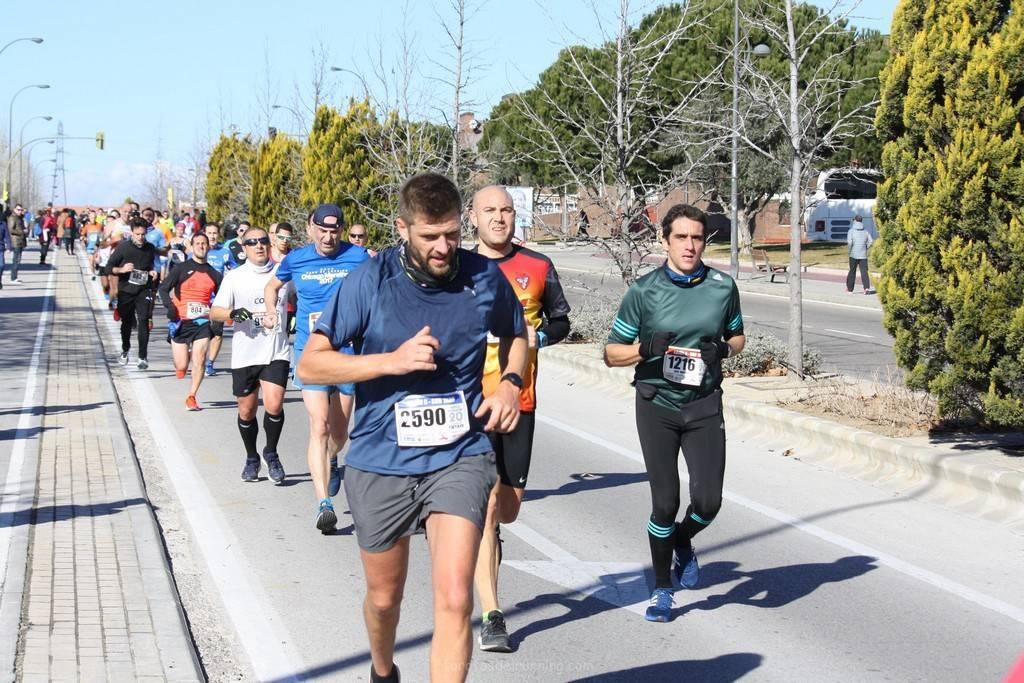 Media-maraton-de-Getafe-2019_1147