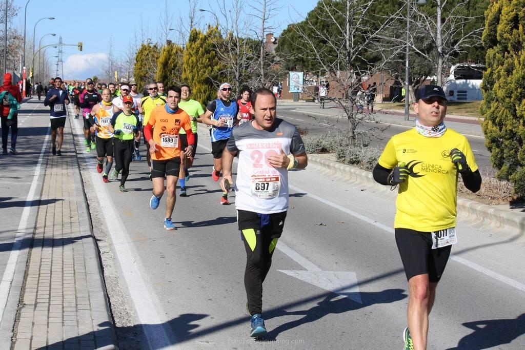 Media-maraton-de-Getafe-2019_1223