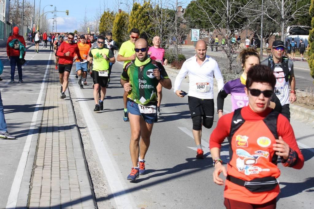 Media-maraton-de-Getafe-2019_1257