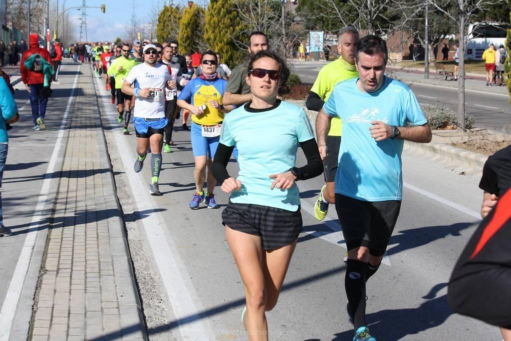 Media-maraton-de-Getafe-2019_1294