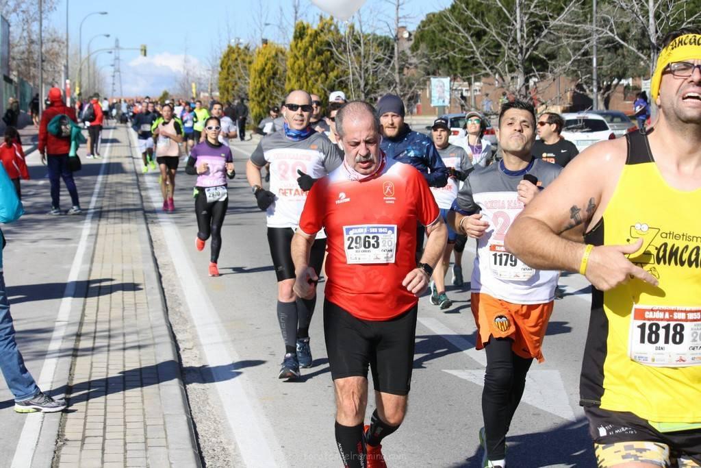 Media-maraton-de-Getafe-2019_1410