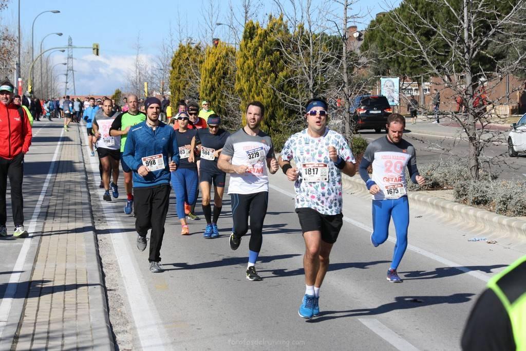 Media-maraton-de-Getafe-2019_1439