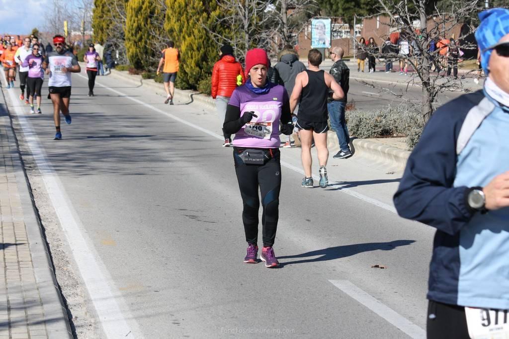 Media-maraton-de-Getafe-2019_1568