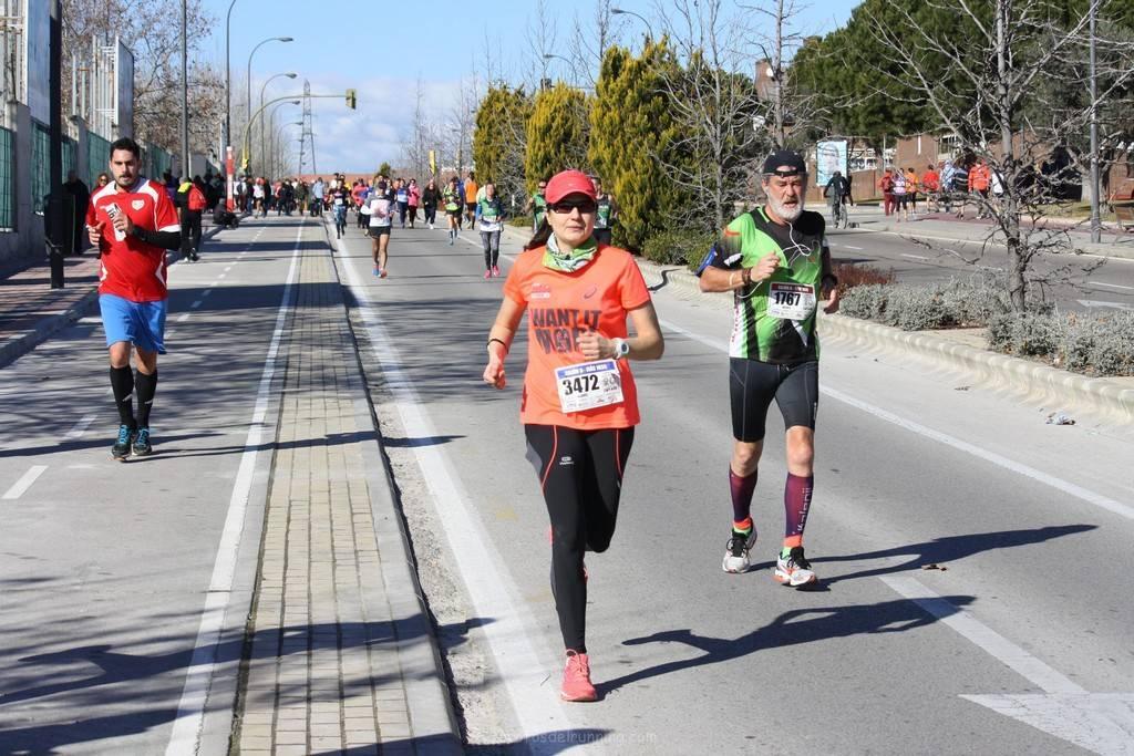 Media-maraton-de-Getafe-2019_1668