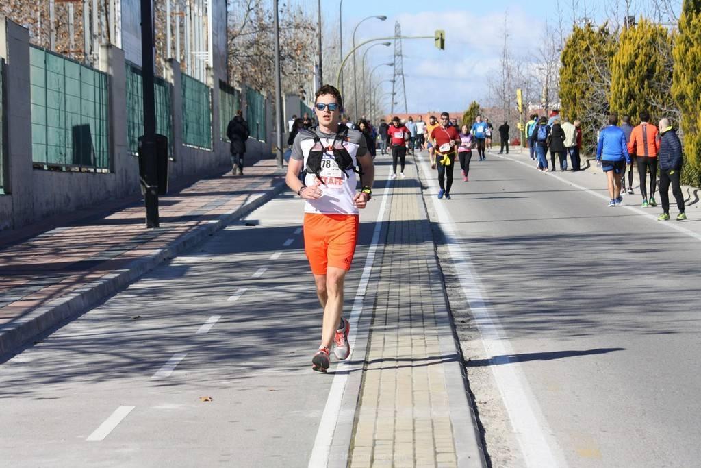 Media-maraton-de-Getafe-2019_1681