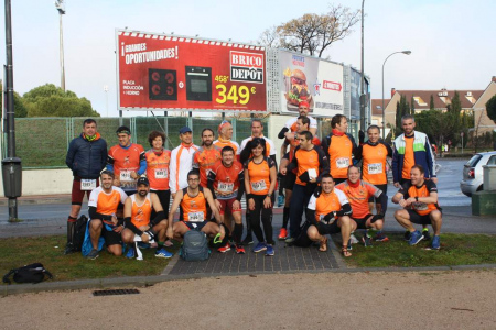 Media-maraton-de-Getafe_2020_0001