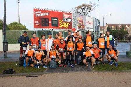 Media-maraton-de-Getafe_2020_0003
