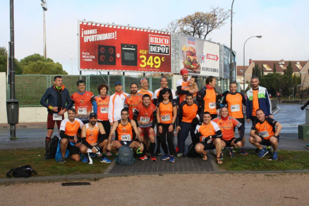 Media-maraton-de-Getafe_2020_0004