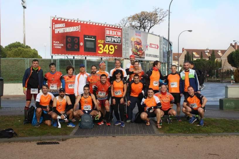 Media-maraton-de-Getafe_2020_0005