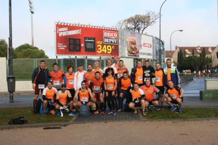 Media-maraton-de-Getafe_2020_0006