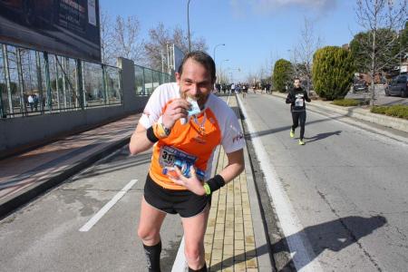 Media-maraton-de-Getafe_2020_0009