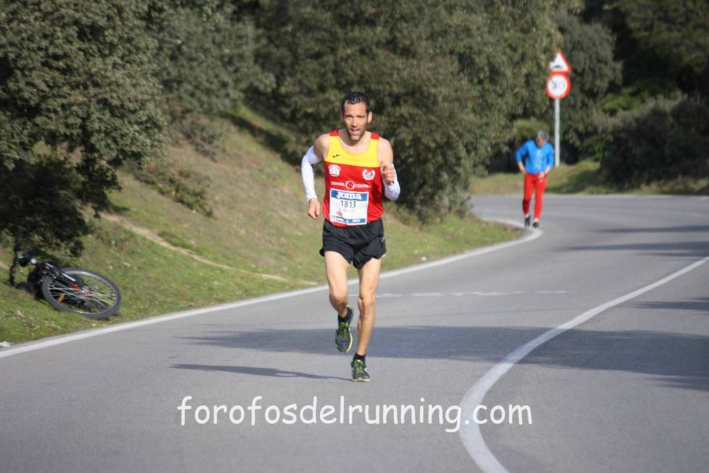 Fotos Media Maratón De La Latina 2019 Fotos De Carreras Populares