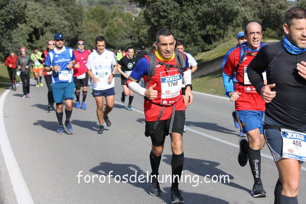Fotos-Media-Maraton-de-La-Latina-2019_481