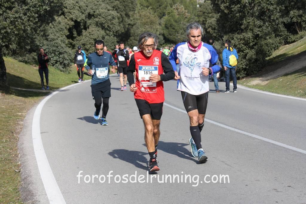 Fotos-Media-Maraton-de-La-Latina-2019_506