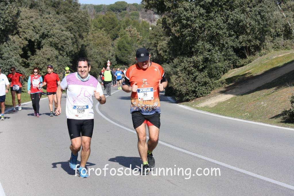Fotos-Media-Maraton-de-La-Latina-2019_787