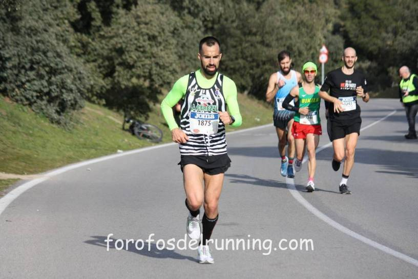 Fotos-Media-Maraton-de-La-Latina-2019_009