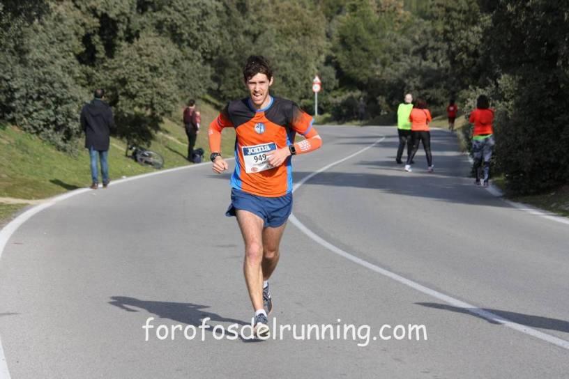 Fotos-Media-Maraton-de-La-Latina-2019_014