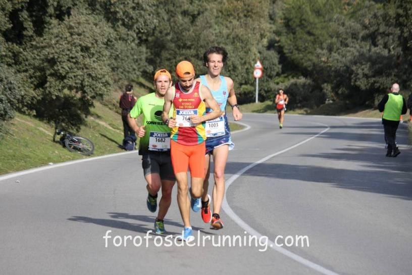 Fotos-Media-Maraton-de-La-Latina-2019_015