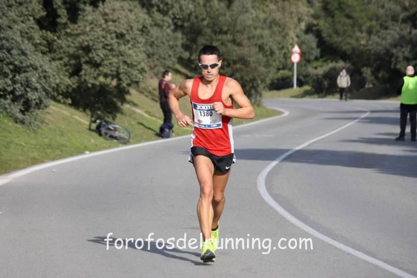 Fotos-Media-Maraton-de-La-Latina-2019_016