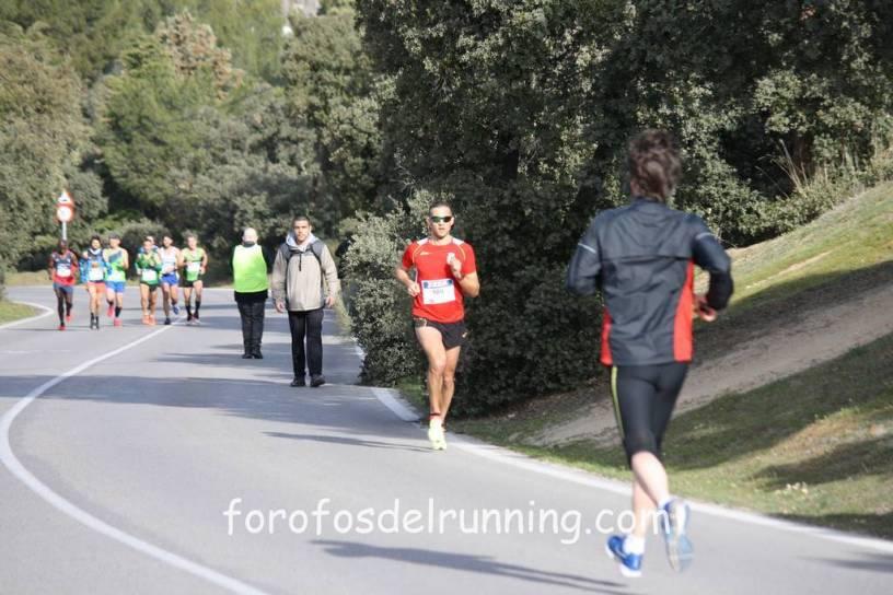 Fotos-Media-Maraton-de-La-Latina-2019_020