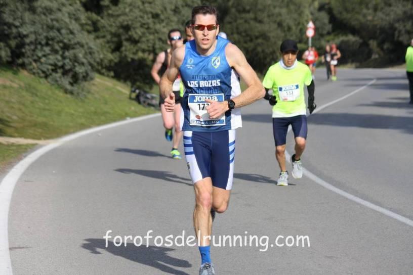 Fotos-Media-Maraton-de-La-Latina-2019_038