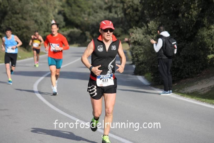 Fotos-Media-Maraton-de-La-Latina-2019_042