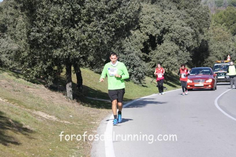 Fotos-Media-Maraton-de-La-Latina-2019_848
