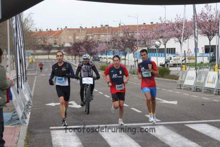 Media-maraton-RunWalk-Illescas_2020_001