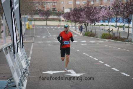 Media-maraton-RunWalk-Illescas_2020_002
