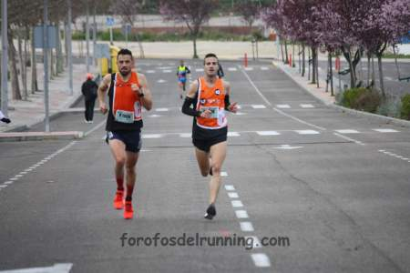 Media-maraton-RunWalk-Illescas_2020_003
