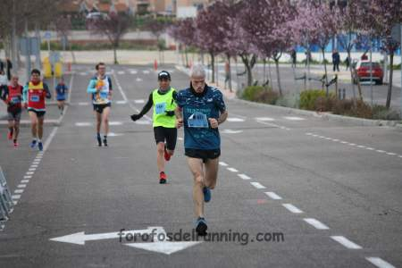 Media-maraton-RunWalk-Illescas_2020_005