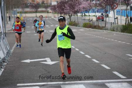 Media-maraton-RunWalk-Illescas_2020_006