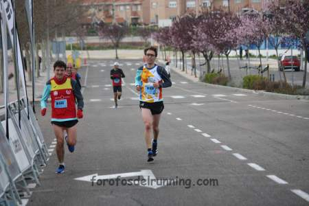 Media-maraton-RunWalk-Illescas_2020_007