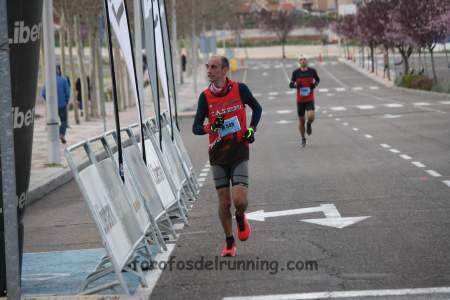Media-maraton-RunWalk-Illescas_2020_008