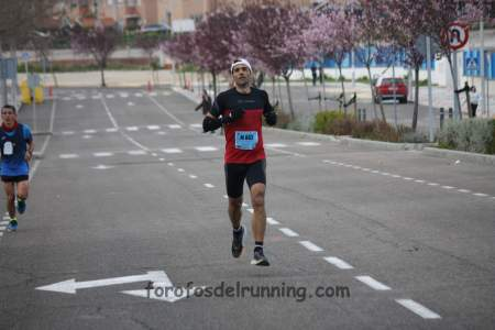 Media-maraton-RunWalk-Illescas_2020_009
