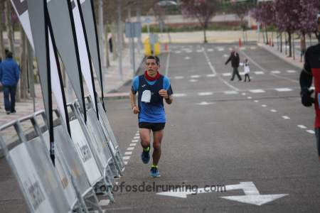 Media-maraton-RunWalk-Illescas_2020_010