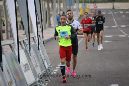 Media-maraton-RunWalk-Illescas_2020_011